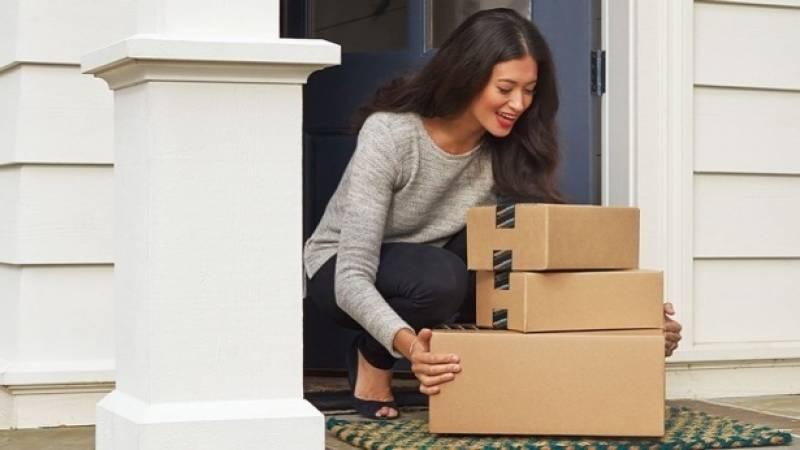 10 Amazon Prime Day 2021 Shopping Tips