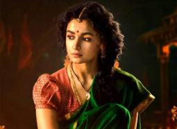 Alia Bhatt to resume shooting for SS Rajamouli's RRR on July 1 in Hyderabad
