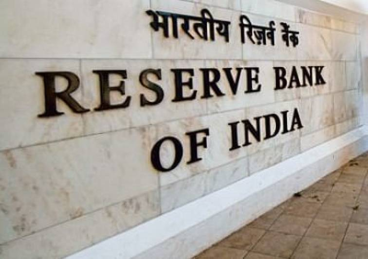 RBI report estimates a loss of ₹ 2 Lakh Crore to India's economy following the second wave of COVID-19