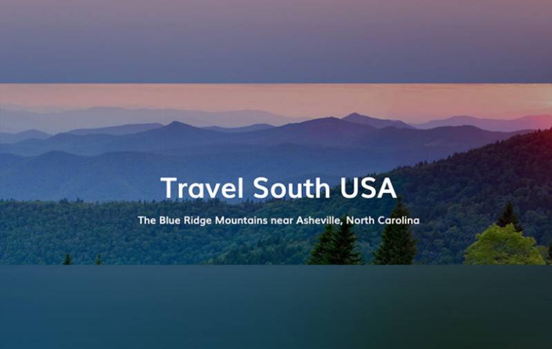 Travel South USA names Reach Global Marketing as agency of record