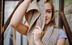 Fashion Tips for the Warmer Weather While On Campus