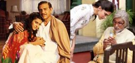 6 Actors Who've Played The Stereotypical Filmy Dad In Many Superhit Bollywood Movies