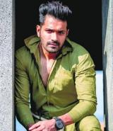 Mrunal Jain to feature in a web series inspired by the Rohtak sisters' incident