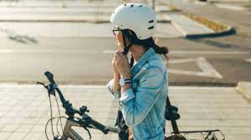 Safe Cycling Tips to Protect You on the Road This Summer