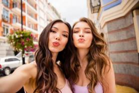 Tips to Achieve Beautiful Summer Hair