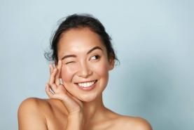 General Skin Care Tips Dermatologists Want You to Know