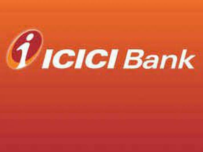 ICICI Bank extends instant 'Cardless EMI' for online shopping; enhances affordability of customers