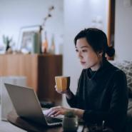 10 Essential tips to take care of your skin while working from home suggested by expert