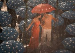 Films for new watchers of Bollywood movies