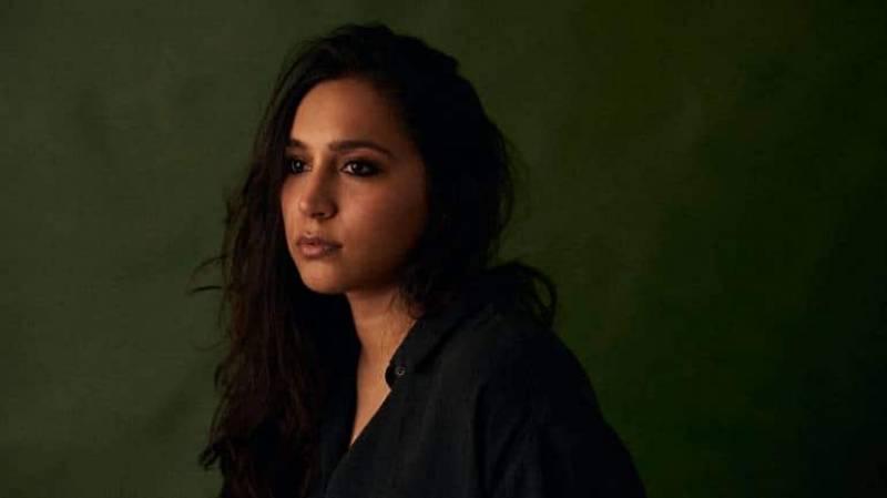'Mukkabaaz' Actor Zoya Hussain On Getting Her Big Break, And Making Her Web Series Debut With 'Grahan'