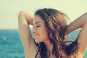 Tips For Natural Beauty