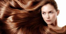 Have Long, Beautiful And Healthy Hair: 10 Tips For Natural Hair Growth