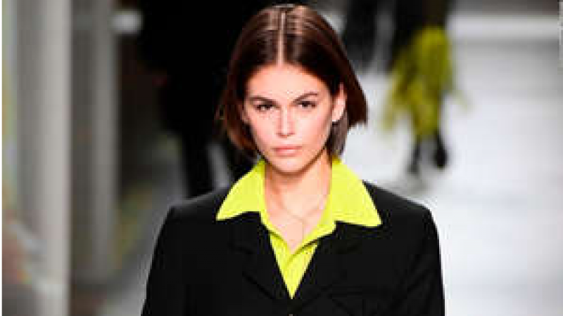 Reemerging from lockdown? Fashion and beauty tips for a post-confinement world..