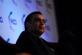 Reliance AGM 2021: Ambani's '2G-Mukt' Goal To Power India's Digital Economy