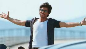 29 Years of SRK: Shah Rukh Khan drops major hint about upcoming movies; says,