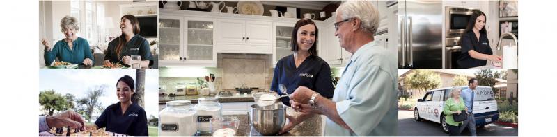 6 Mental Health Tips for Seniors Entering a Post-Covid World