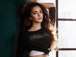 Bollywood Heroine's Multi-film Deal With Shankar
