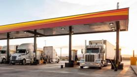 USA: Love's launches new travel stop in Michigan