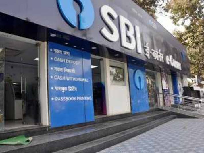 Indian economy poised for recovery in FY22: SBI Chairman