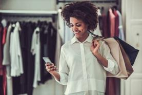 3 Tips when shopping for workwear online
