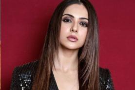 Rakul Preet bags one more Bollywood biggie?