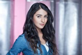 Indo-Canadian Actress Shreya Patel Cast in New Mockumentary Web Series 'Layla is Relevant'