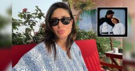 Kareena Kapoor Khan On 21 Years In B'Town: