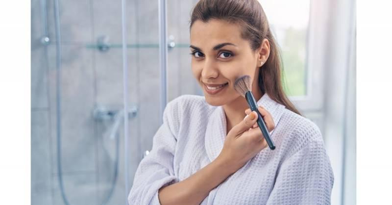 10 Basic Beauty Tips For Brighter Skin