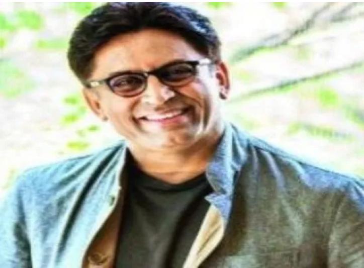Filmmaker Ram Madhvani Is All Set To Direct A Web Series Based On The Jallianwala Bagh Massacre