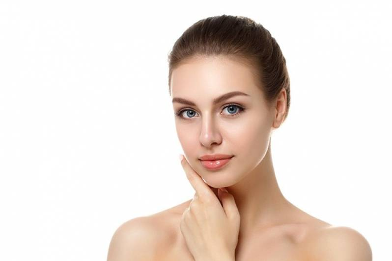 Quick Monsoon Skin Care Tips For Glowing Skin