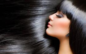 Important Tips For Strong And Healthy Hair