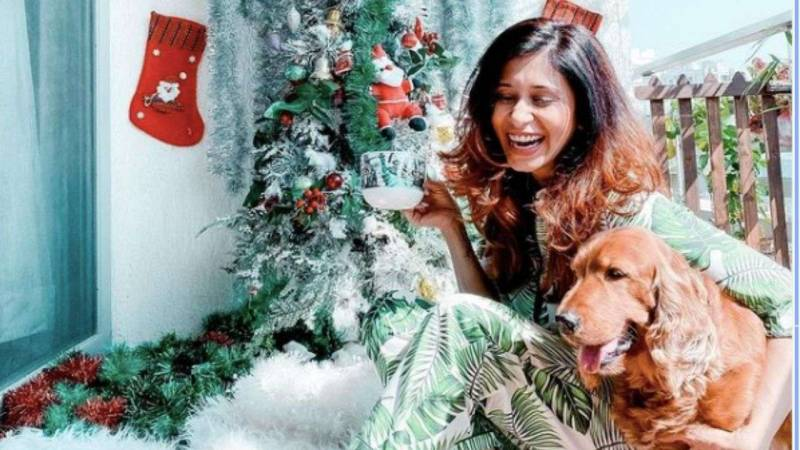 'Was told that I'll have to sleep with the hero': Kishwer Merchantt opens up about casting couch in Bollywood