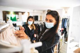 In-store Shopping: Has The Pandemic Really Changed Consumer Habits?