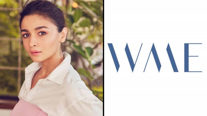 Bollywood Star Alia Bhatt Signs With WME