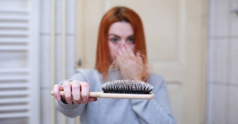Excellent & Most Effective Hair Loss Prevention Tips Everyone Should Know About