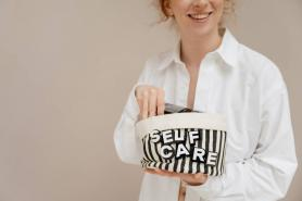 10 Self-Care Tips for Busy Women