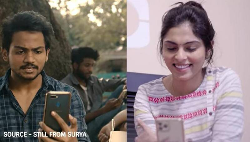 'Surya' web series cast: All you need to know about this new YouTube series