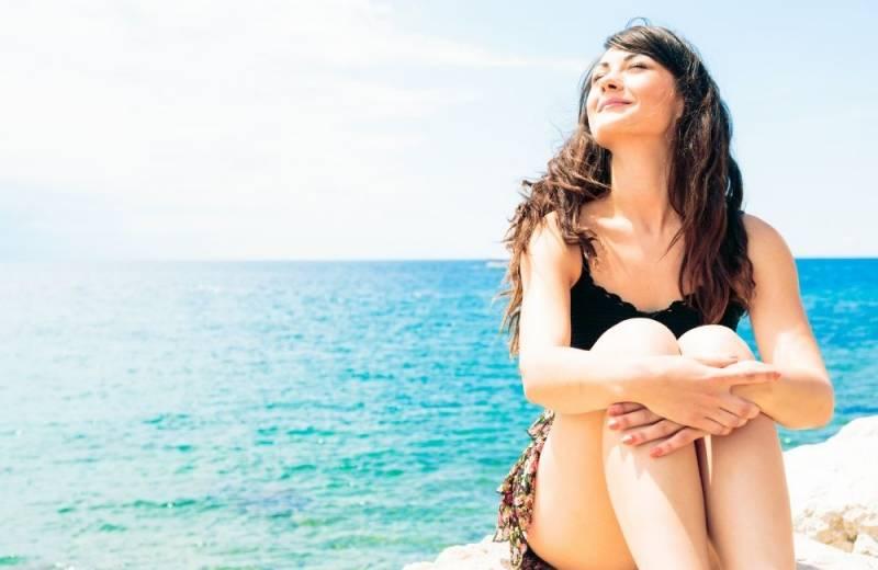7 Wonderful Tips to Ooze Mediterranean Beauty in Summer