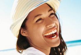 Summer Skin Care & Beauty Essentials