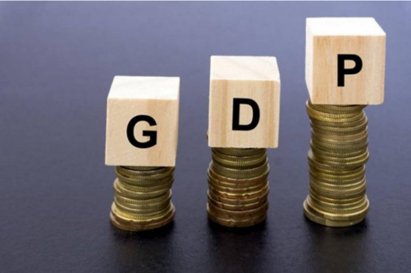 Economy Recovering Due To Targeted Fiscal Relief, Rapid Vaccination: Finance Ministry