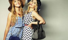 5 Tips on Marketing Fashion Brands with Social Media