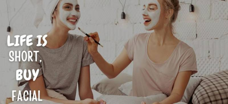 Best Beauty Tips: The Only Beauty Advice You'll Ever Need