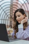 My 5 daily self-development hacks that take 5 minutes