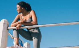 Here's why you should consider a fitness franchise 2021