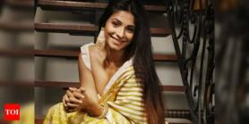 Exclusive: Bigg Boss fame Tanishaa Mukerji on star kids getting favoured in Bollywood; says 'I am the number one poster child