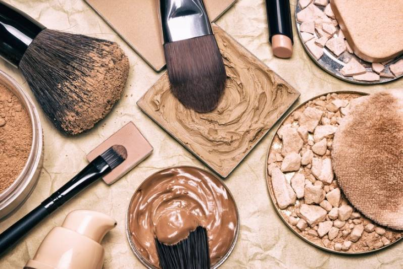 Vegan Cosmetics Market Size Growth Industry Report Competitive Outlook Trends and Opportunities by 2026