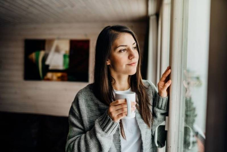 8 tips on looking after your mental health as an entrepreneur