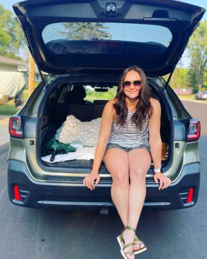 10+ tips and tricks for an excellent road trip this summer