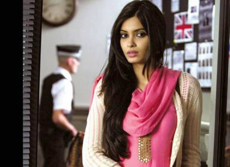 As Cocktail completes nine years of its release, here's celebrating nine wonderful years of Diana Penty