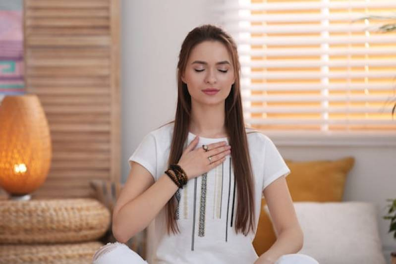 8 Self Care Tips to Stay Energized During World Crisis